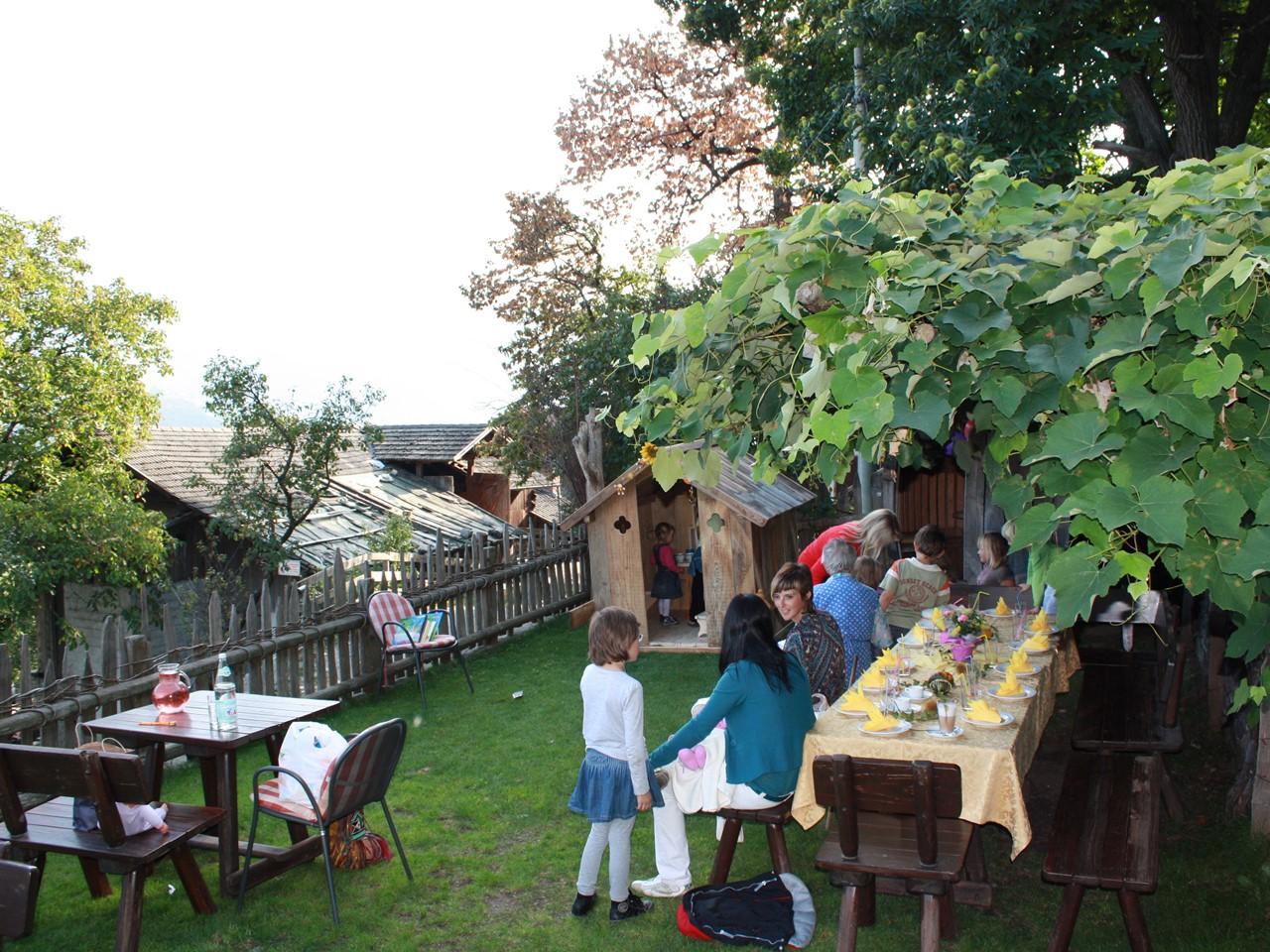 Outdoorküche Kinder Leipzig : Outdoor küche kinder. theke küche selber bauen paletten modern